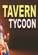酒店大亨龙的宿醉(Tavern Tycoon: Dragons Hangover)