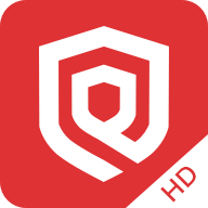 iSecure Center HD