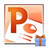 PPT阅读器(PowerPoint Reader)