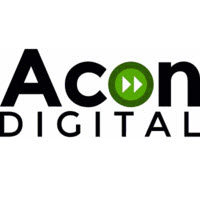 Acon数字恢复套件Acon Digital Restoration Suite