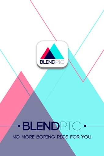 BlendPic v2.31安卓版