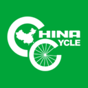 China Cycle