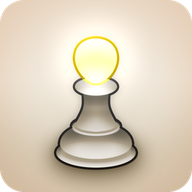 Chess Light(棋灯)
