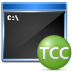 Windows命令外壳程序(JP Software TCC)