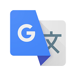 Google.Translate Beta版