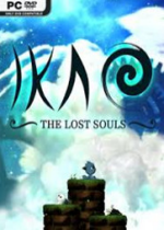 IKAO失落的灵魂(Ikao The lost souls)