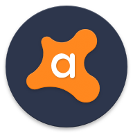 Avast Mobile Security 2019