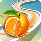 Juicy Fruit v1.1.4 安卓版