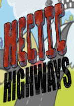 繁忙的高速公路(Hectic Highways)
