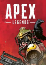 apex英雄(apex legends)