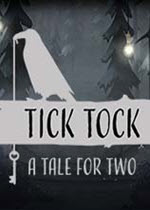 滴答滴答双人故事(Tick Tock: A Tale for Two)