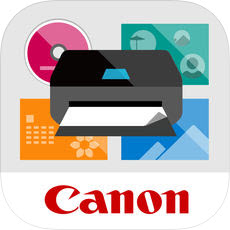 佳能Easy PhotoPrint Editor