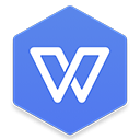 WPS Office Mac版v2.1.0 官方版