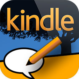 kindle官方漫画转换工具Kindle Comic Creator