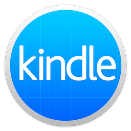 kindle官方电子书制作工具Kindle Textbook Creator