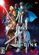 Fate/EXTELLA LINK PC版