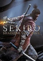 只狼:影逝二度(Sekiro:Shadows Die Twice) steam正版分流
