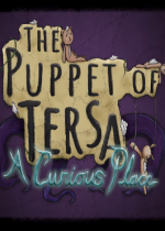 捷���_河木偶(The Puppet of Tersa)