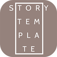 Story Template(故事模板)