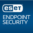 ESET Endpoint Security LIC文件