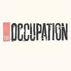 ��I(The Occupation)�h化�a丁