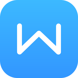 WPS Office2018�G色版