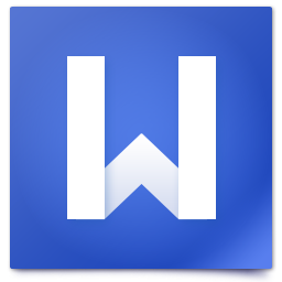 WPS Office2014绿色版
