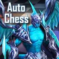 AutoChess Defense(自走棋)