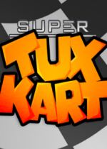 开源卡丁车游戏SuperTuxKartv1.0 Windows版