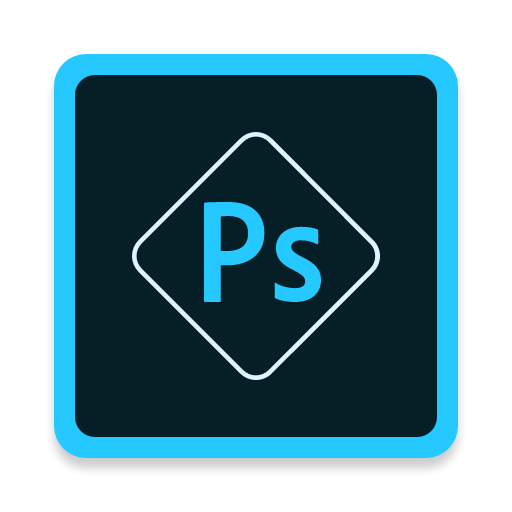 Adobe Photoshop手机版
