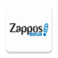 Zappos商店