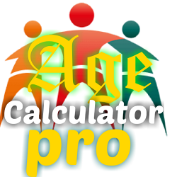 年龄计算器(Age Calculator Pro)