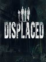 替换(Displaced)免安装绿色中文版