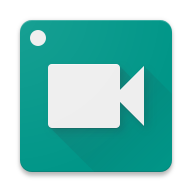 屏幕录制(ADV Screen Recorder)v3.7.2