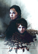 瘟疫传说:无罪(A Plague Tale: Innocence)