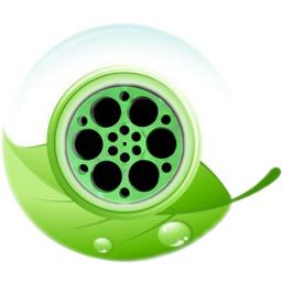 万能视频转换器7thShare Any Video Converter