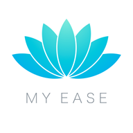MyEase(冥想睡眠)