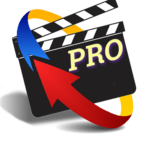 视频转换器(MP4 Video Converter PRO)