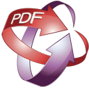 Lighten PDF Creator Mac版v3.0.0
