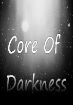 黑暗核心(Core Of Darkness)DARKSiDERS镜像版