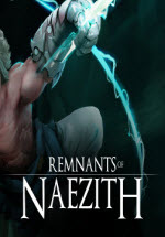 纳西斯的遗迹(Remnants of Naezith)