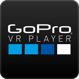 全景vr播放器Gopro VR Player
