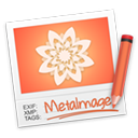 MetaImage Mac版