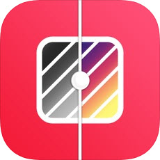 Colorize by Photomyne�件(AI照片著色)v1.1安卓版