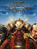 幕府之��上兵伐�\(Shogun's Empire: Hex Commander) 免安�b�G色中文版