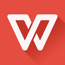 wps office2017��I增��版