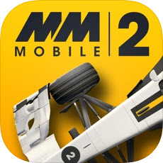 赛车经理2Motorsport Manager Mobile 2中文版
