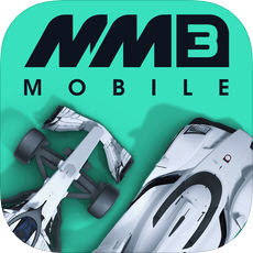 赛车经理3Motorsport Manager Mobile 3中文版