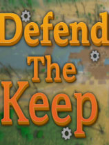 捍�l守�o者(Defend The Keep) 免安�b�G色版