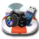 数码照片恢复工具(PHOTORECOVERY Professional 2019)